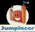 Jumpincor